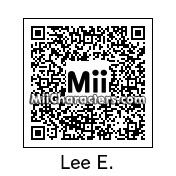 QR Code for Lee Everett by OnyxOsprey