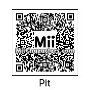 QR Code for Pit by tigrana