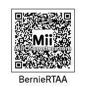 QR Code for Bernie Burns by OnyxOsprey