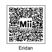 QR Code for Eridan Ampora by Eudora