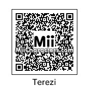 QR Code for Terezi Pyrope by Eudora