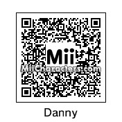 QR Code for Grump Danny by Lunatic