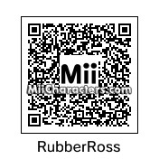 QR Code for Grump Ross by Lunatic