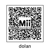 QR Code for Dolan by princessmaddie
