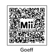 QR Code for Geoff Ramsay by kaheiyattsu