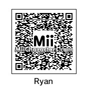QR Code for Ryan Haywood by kaheiyattsu