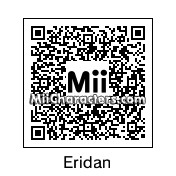 QR Code for Eridan Ampora by CancerTurtle
