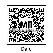 QR Code for Dale by Asuka