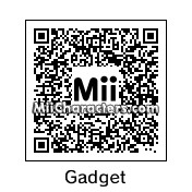 QR Code for Gadget Hackwrench by waffledawg