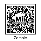 QR Code for Zombie by Chase2183