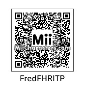 QR Code for Fred Fhritp by Stubz1989