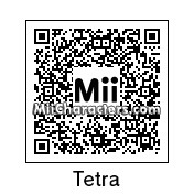 QR Code for Tetra by MickiStarlight
