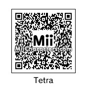 QR Code for Tetra by CancerTurtle