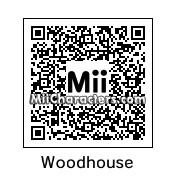 QR Code for Dicky Woodhouse by karikrum