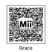 QR Code for Grace Delaney by TwinkieMan911