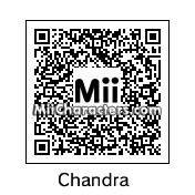 QR Code for Chandra Nalaar by cooper18