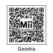 QR Code for Goodra by endersack342
