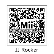 QR Code for J. J. Rocker by rhythmclock