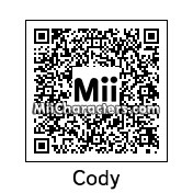 QR Code for Cody Burns by Dakinator