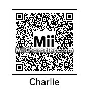 QR Code for Charlie Burns by Dakinator