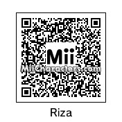 QR Code for Riza Hawkeye by madhatter13