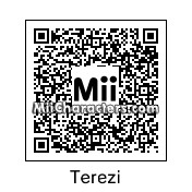 QR Code for Terezi Pyrope by TXClaw