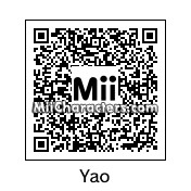 QR Code for Yao by tangela24