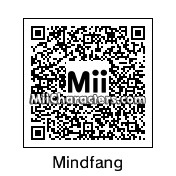 QR Code for Marquise Spinneret Mindfang by littletigress