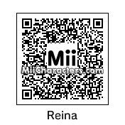 QR Code for Reina Scully by Andyeagle