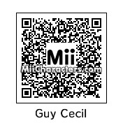 QR Code for Guy Cecil by Aviator Zero
