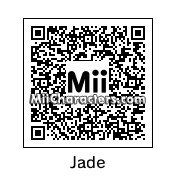 QR Code for Jade Curtiss by Aviator Zero