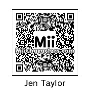 QR Code for Jen Taylor by Aviator Zero