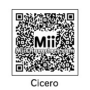 QR Code for Cicero by OnyxOsprey