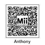 QR Code for Anthony Padilla by TNTCakes