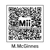 QR Code for Mickey McGinnes by Zelsyus