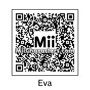 QR Code for Eva Toole by Zelsyus