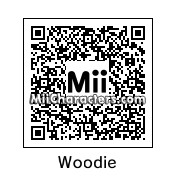 QR Code for Woodie by Joker1889