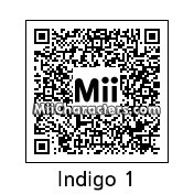 QR Code for Indigo 1 by Petertwnsnd