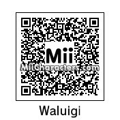 QR Code for Waluigi by Petertwnsnd
