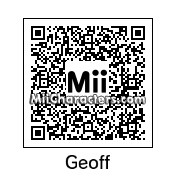 QR Code for Geoff Ramsey by Petertwnsnd