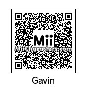 QR Code for Gavin Free by Petertwnsnd