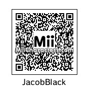QR Code for Jacob Black by MiiMaster2005