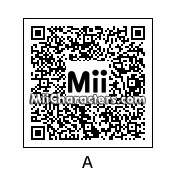 QR Code for A by N64 Dude