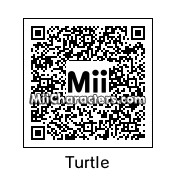 QR Code for Turtle by Tacoturtle19