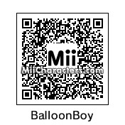 QR Code for Balloon Boy by magikarpow