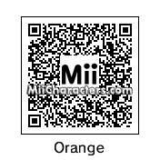 QR Code for Orange Inkling by aranelyn