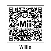QR Code for Willie the Giant by Tomodachifan7