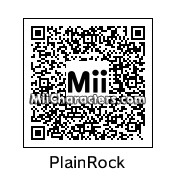 QR Code for Plainrock124 by Quakimacat