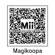 QR Code for Magikoopa by Kookaman725