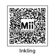 QR Code for Inkling Boy by batwing321